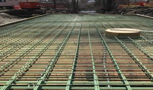 Rebar Fabrication – Lakewood Supply Company